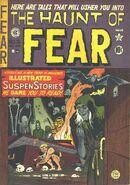 Haunt of Fear Vol 1 15(1)