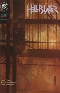 Hellblazer Vol 1 16.jpg