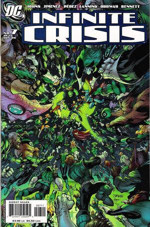 Infinite Crisis Vol 1 7.jpg