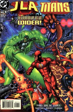JLA Titans Vol 1 1.jpg