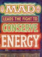 Mad Vol 1 168