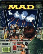 Mad Vol 1 244