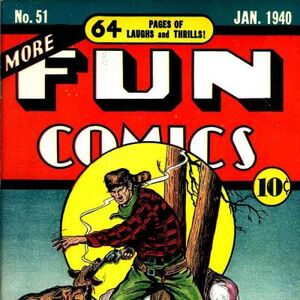 More Fun Comics Vol 1 51.jpg