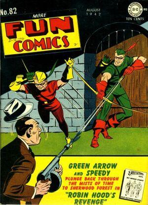 More Fun Comics Vol 1 82.jpg