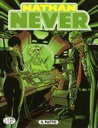Nathan Never Vol 1 106