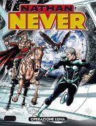 Nathan Never Vol 1 274