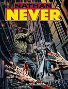 Nathan Never Vol 1 278