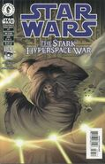 Star Wars Vol 2 37
