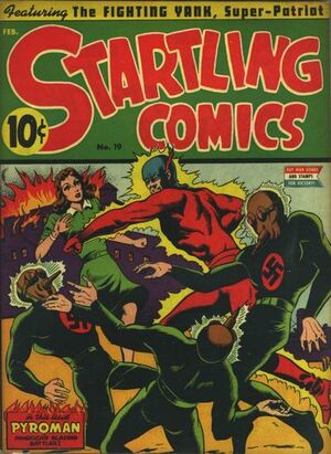 Startling Comics Vol 1 19.jpg