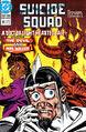 Suicide Squad Vol 1 52