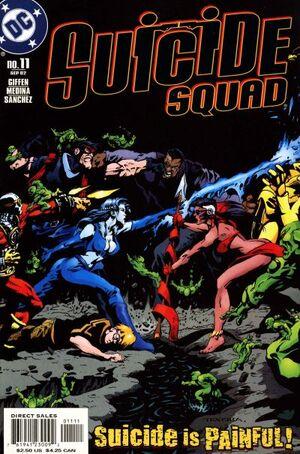 Suicide Squad Vol 2 11.jpg
