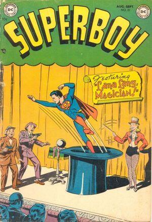 Superboy Vol 1 21.jpg