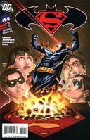 Superman Batman Vol 1 55