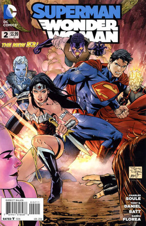 Superman Wonder Woman Vol 1 2.jpg