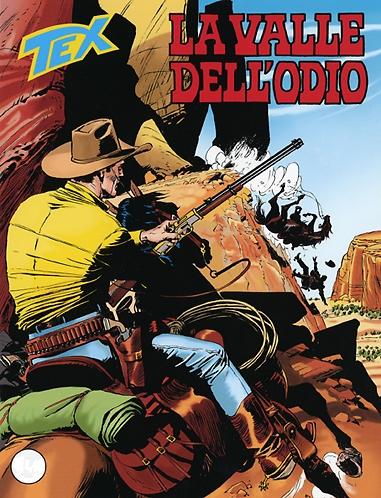 Tex Vol 1 534
