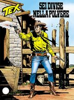 Tex Vol 1 609