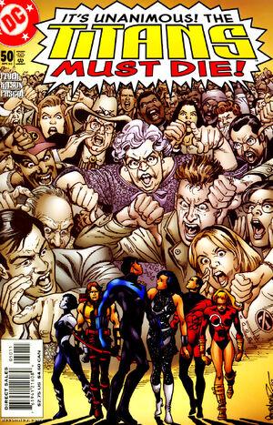 Titans (DC) Vol 1 50.jpg