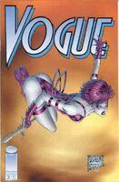Vogue Vol 1 3