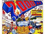 2000 AD Vol 1 61