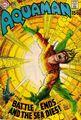 Aquaman Vol 1 49