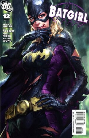Batgirl Vol 3 12.jpg