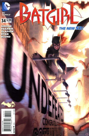 Batgirl Vol 4 34.jpg