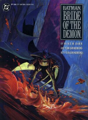 Batman Bride of the Demon Vol 1 1.jpg