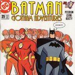 Batman Gotham Adventures Vol 1 25.jpg
