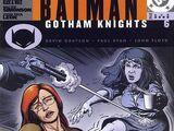 Batman: Gotham Knights Vol 1 6