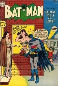 Batman Vol 1 87.jpg