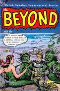 Beyond Vol 1 21