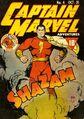 Captain Marvel Adventures Vol 1 4