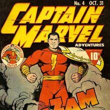 Captain Marvel Adventures Vol 1 4.jpg