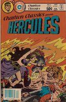 Charlton Classics Vol 1 5