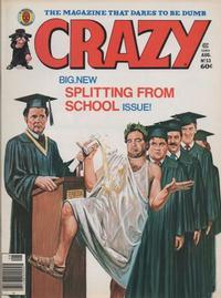 Crazy Vol 3 53