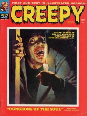 Creepy Vol 1 45.jpg