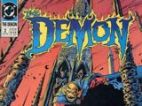 Demon Vol 3 2