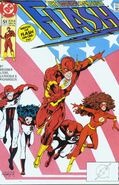 Flash Vol 2 51