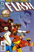 Flash Vol 2 97