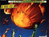 Green Team: Teen Trillionaires Vol 1 6