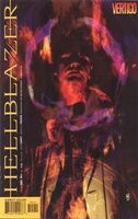 Hellblazer Vol 1 192