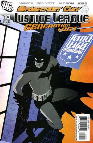 Justice League Generation Lost Vol 1 10.jpg