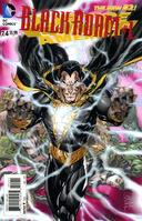Justice League of America Vol 3 7.4