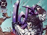 Lobo Vol 2 3