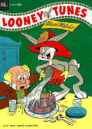 Looney Tunes and Merrie Melodies Comics Vol 1 132