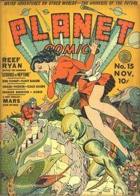 Planet Comics Vol 1 15.jpg