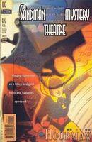 Sandman Mystery Theatre Vol 1 32