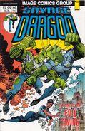 Savage Dragon Vol 1 99