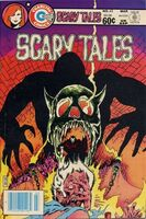 Scary Tales Vol 1 43