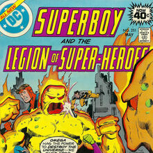 Superboy and the Legion of Super-Heroes Vol 1 251.jpg